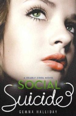 Social Suicide (Paperback)