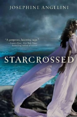 Starcrossed (Hardcover)