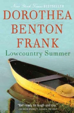 Lowcountry Summer (Paperback)
