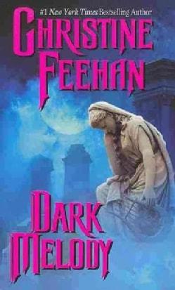 Dark Melody (Paperback)