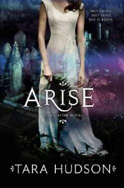 Arise (Hardcover)