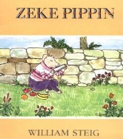 Zeke Pippin (Paperback)