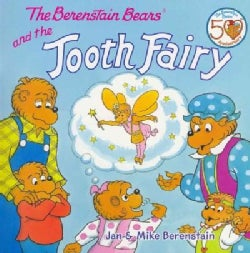 The Berenstain Bears and the Tooth Fairy (Paperback)