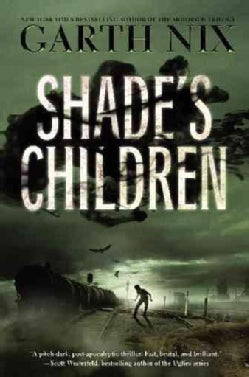 Shade's Children (Paperback)