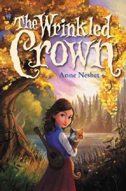 The Wrinkled Crown (Hardcover)
