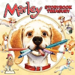 Marley's Storybook Treasury (Hardcover)