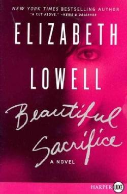 Beautiful Sacrifice (Paperback)