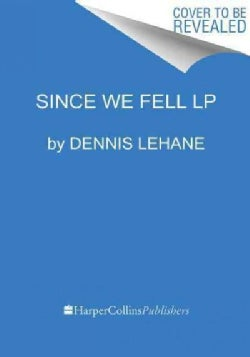 Since We Fell (Paperback)