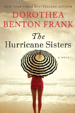 The Hurricane Sisters (Hardcover)