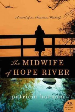 The Midwife of Hope River (Paperback)