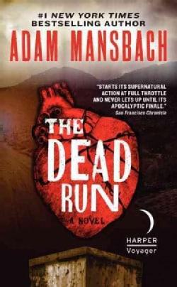 The Dead Run (Paperback)