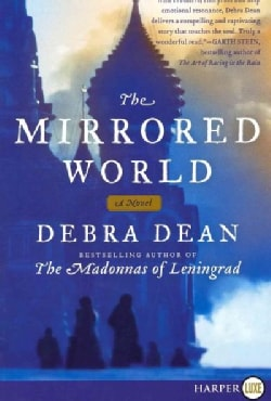 The Mirrored World (Paperback)