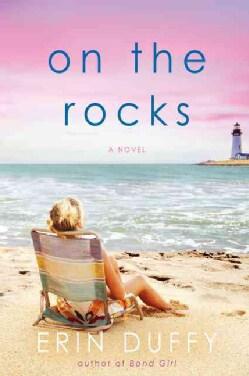 On the Rocks (Paperback)