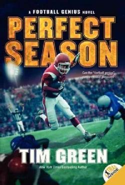 Perfect Season (Paperback)
