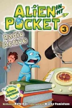 Radio Active (Paperback)