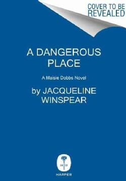 A Dangerous Place (Hardcover)