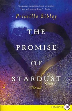 The Promise of Stardust (Paperback)