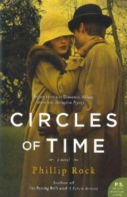 Circles of Time (Paperback)
