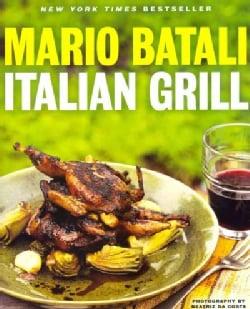 Italian Grill (Paperback)