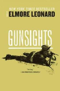 Gunsights (Paperback)