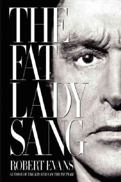 The Fat Lady Sang (Paperback)