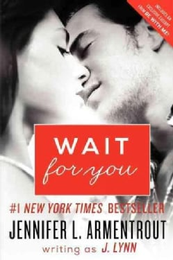 Wait for You (Paperback)