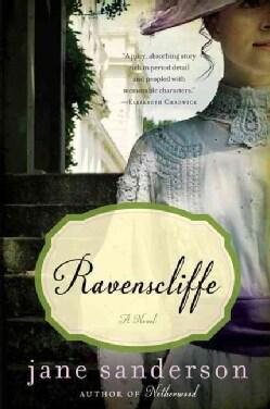Ravenscliffe (Paperback)