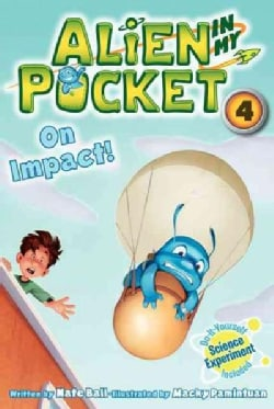 On Impact! (Hardcover)