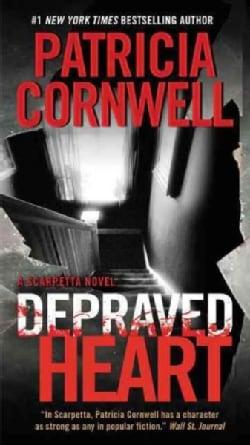 Depraved Heart (Paperback)