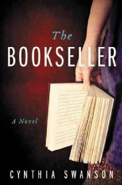 The Bookseller (Hardcover)