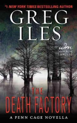 The Death Factory (Paperback)