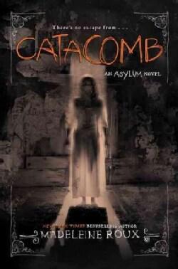 Catacomb (Hardcover)