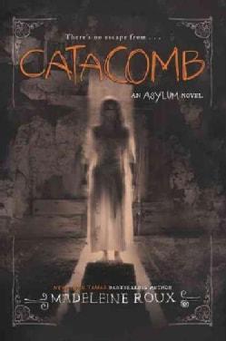 Catacomb (Paperback)