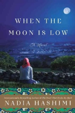 When the Moon Is Low (Paperback)