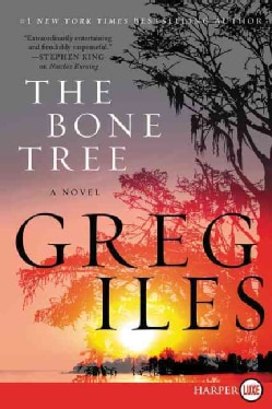 The Bone Tree (Paperback)