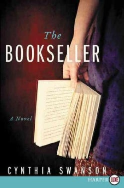 The Bookseller (Paperback)