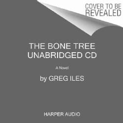 The Bone Tree (CD-Audio)