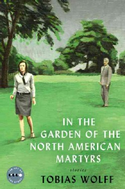 In the Garden of the North American Martyrs (Paperback)