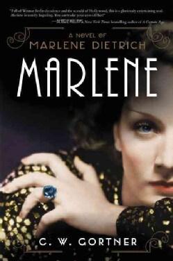 Marlene (Paperback)