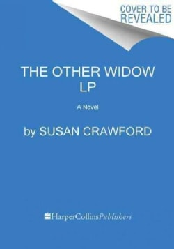 The Other Widow (Paperback)