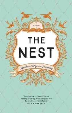 The Nest (Paperback)