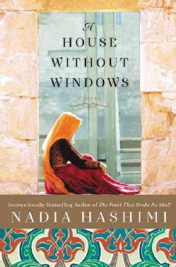 A House Without Windows (Hardcover)