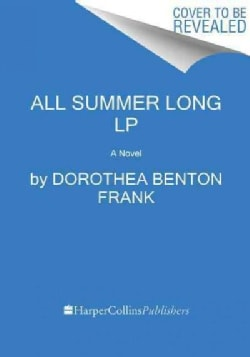 All Summer Long (Paperback)