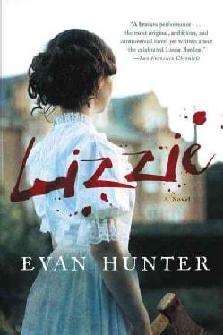 Lizzie (Paperback)