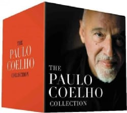 The Paulo Coelho Collection (Paperback)