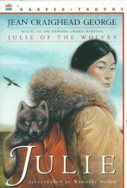Julie (Paperback)