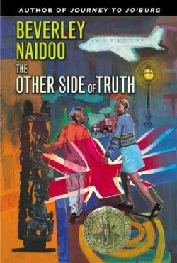 The Other Side of Truth (Paperback)