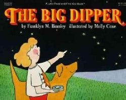 The Big Dipper (Paperback)