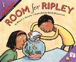 Room for Ripley (Paperback)