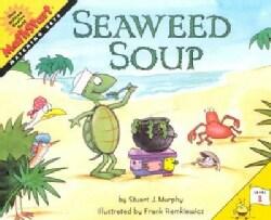 Seaweed Soup: Matching Sets (Paperback)